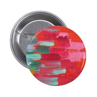 momentum button