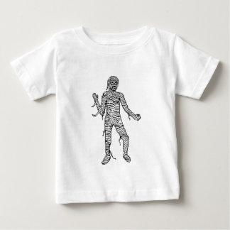 momia camisas
