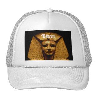 Momia egipcia gorras