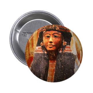 Momia II Pins