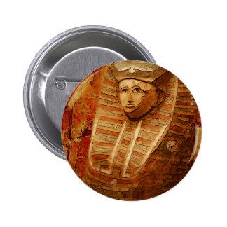 Momia Pin