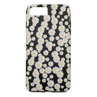 Momias blancas adaptables funda iPhone 7 plus