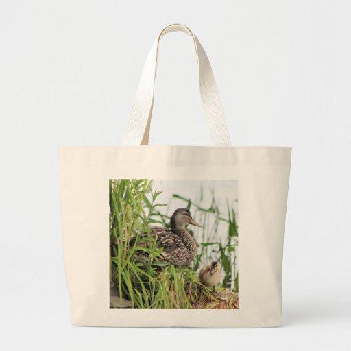 Momma & Baby Bag
