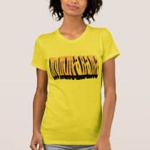 Mommarama T-Shirt