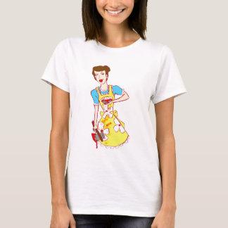Mommie Dearest T-Shirt