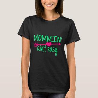 Mommin