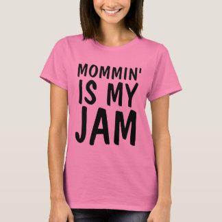 """MOMMIN"""""""
