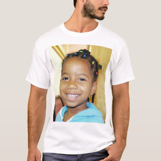 MOmmy Greatest T-Shirt