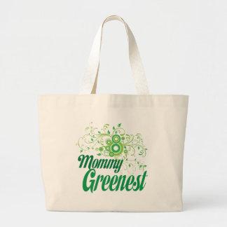 Mommy Greenest Bag