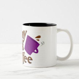 mommy needs coffee mug