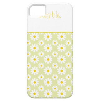 Mommy to Be Cell Phone Case