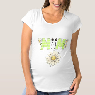 Mommy to Be T-Shirt