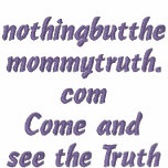 Mommy Truth