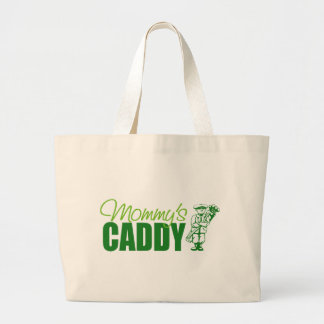 Mommy's Caddy Bags