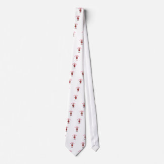 Mommys Girl Tie