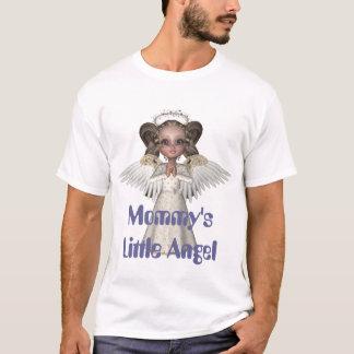 Mommy's Little Angel 1 T-Shirt