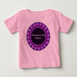 Mommy's Little Dancer Shirt