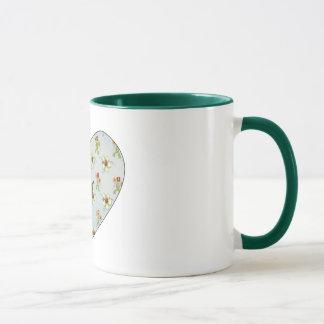 Mommy's Little Helper Mug