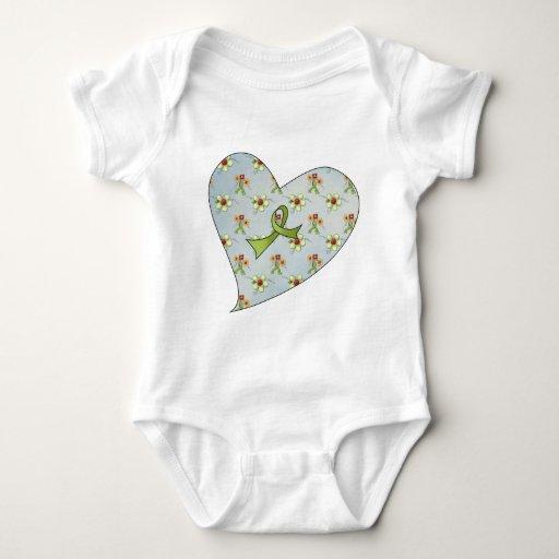 Mommy's Little Helper Tee Shirts