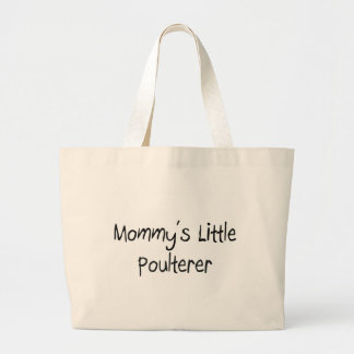 Mommys Little Poulterer Bags
