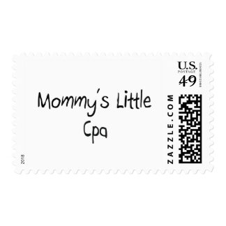 Mommys poco Cpa Envio