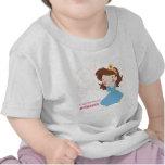 Mommy's Princess Tee Shirt