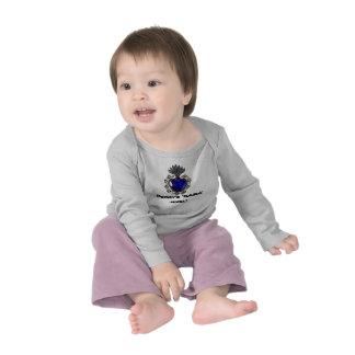 Mommy's 'Rare' jewel! Tee Shirt