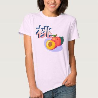 Momo V.2 T Shirt