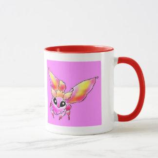 momoiroyamamayu mug