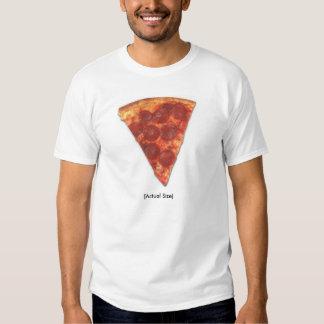 MoMo's Pizza Shirt