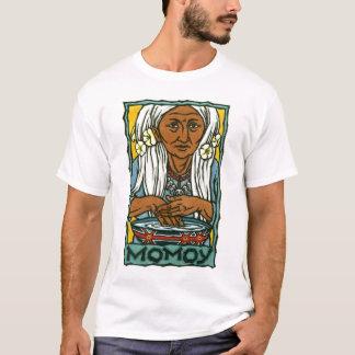 Momoy T-Shirt