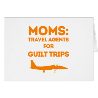 Moms Card