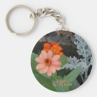 Moms Day Keychain by Janz