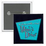 Moms Diner: Breastfeeding Buttons