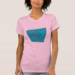 Mom's Diner: Breastfeeding T Shirt