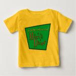 Mom's Diner Retro Pro-Breastfeeding Design T-shirt