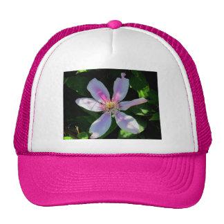 Mom's Flower Garden Trucker Hat