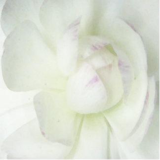 Mom's Flower... Statuette