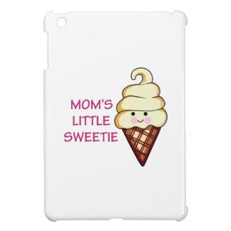 MOMS LITTLE SWEETIE iPad MINI CASES