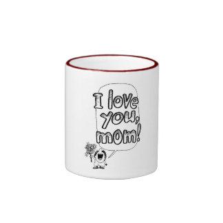 Moms Mug