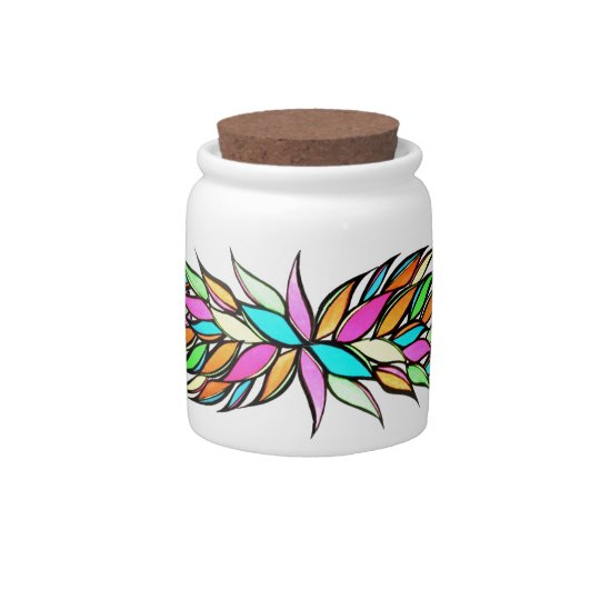 """MOM's """"Saving for""""/ CANDY JAR by GABYforJULIE"""