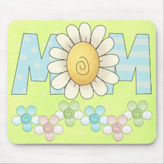 Mom's Special Mousepad