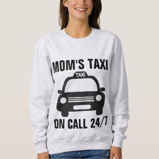 MOM'S
