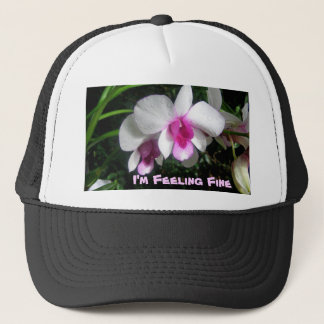 Moms Tropic Fashion - combo set - hat/cap Trucker Hat