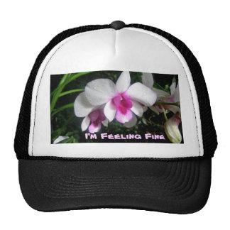 Moms Tropic Fashion - combo set - hat/cap Trucker Hat