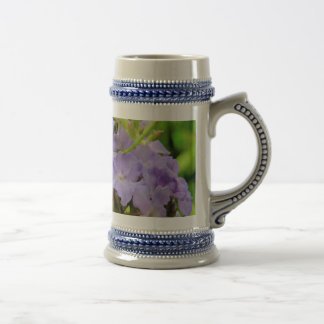 Moms Tropic Fashion - mug