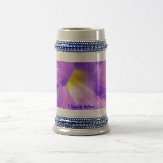 Moms Tropic Fashion - special mug