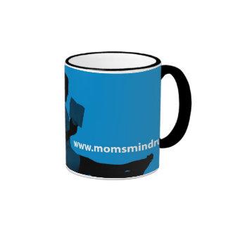 momsmindrules.com tazas de café
