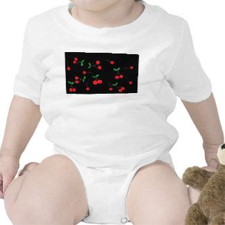 Mon Amie Cherie by SweetKitten T-shirts