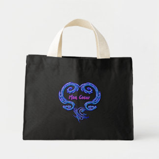Mon Coeur Bag
